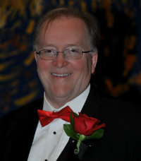 Rochester Male Chorus Director